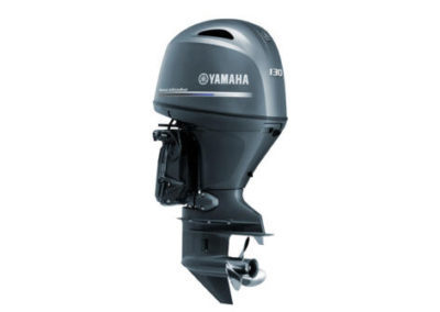 Yamaha 130